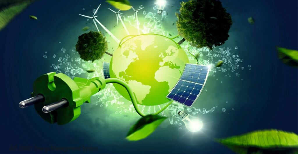 Benefits-Energy ISO 50001 and SEP-ISO Pros #12