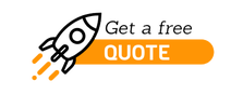 rsz_get-a-quote-13